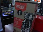 INSINKERATOR Miscellaneous Appliances BADGER 100